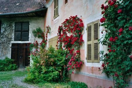 Aix-les-Bains et environs