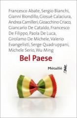 BP_Bel Paese.jpg