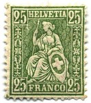 220px-Stamp_Switzerland_1881_25c.jpg
