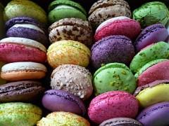 Macarons FB.jpg