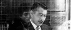 Kurosawa HAL 4.jpg