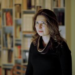 Caterina Bonvicini 3.jpg