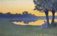 Alphonse Osbert 1.jpg