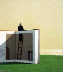 littérature; poésie; livres