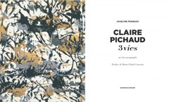 Claire Pichaud 2.jpg