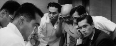Kurosawa HAL 2.jpg