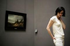 Clémence Boulouque 5.jpg