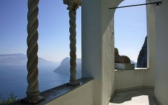 San Michele_Capri.jpg