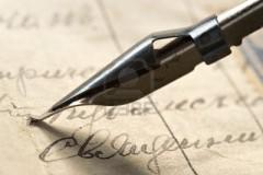 864901-ancienne-lettre-ecrite-par-une-belle-ecriture-et-une-encre-de-plume.jpg