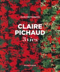 Claire Pichaud 1.jpeg