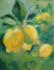 Citrons FB.jpg