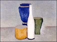 Giorgio Morandi.jpg