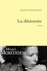 littérature; roman; interview; livres