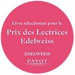 edelweiss-2012.jpg