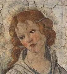 Sandro-Botticelli-Venus-et-les-Trois-Graces--D-tail--5222.jpg