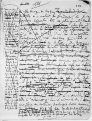 Marcel_Proust_Manuscrit_derniere_page_letempsretrouve_alarecherchedutempsperdu.jpg