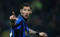 Materazzi-Inter.jpg