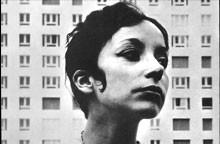 Albertine Sarrazin.jpg
