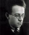 Vassili Grossman.jpg