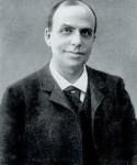 Marcel Schwob.jpg