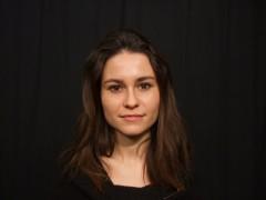 Caroline Boidé.jpg