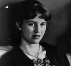 Sylvia Plath.png