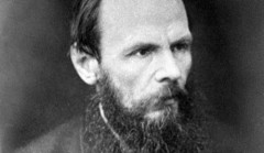 Fiodor Dostoievski 1.jpg