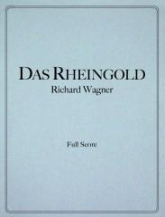 das-rheingold-full-score__24768.1311107783.1280.1280.jpg