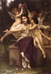 william-adolphe_bouguereau_1825-1905_-_rc3aave_de_printemps_1901.jpg