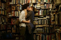 littérature; musique; livres