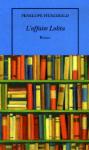 littérature: roman; livres
