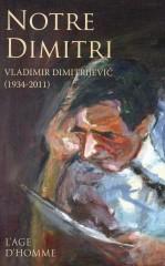 Dimitri.jpg