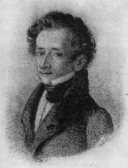 Giacomo Leopardi.jpg