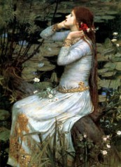 Ophelia Waterhouse.jpg