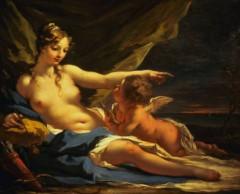 SR_Giovanni Antonio Pellegrini_Vénus et Cupidon.jpg