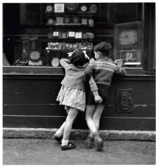 Edouard Boubat.jpg