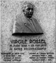 1929-VR_Statue.jpg