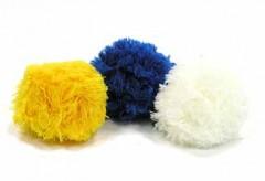 lot-de-3-ecowashball-nettoyage-sans-detergent.jpg